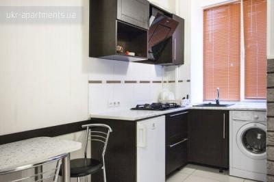 apartment 2107