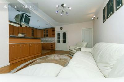 apartment 21072