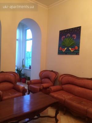 apartment 21083