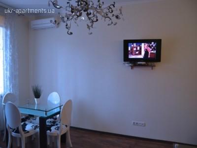 apartment 21087