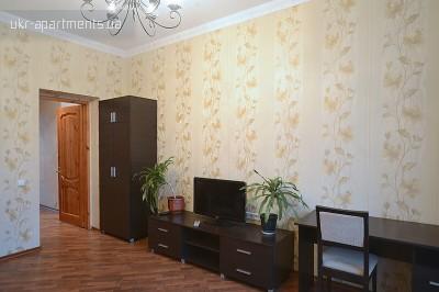 apartment 21089