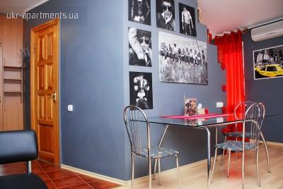 apartment 2111