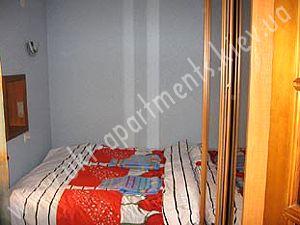 apartment 2112