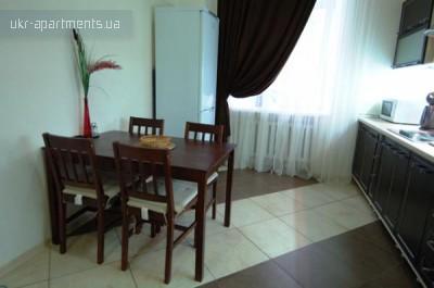 apartment 2113