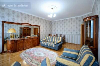 apartment 21131