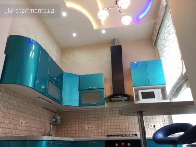 apartment 21139