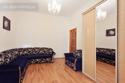 apartment 21152
