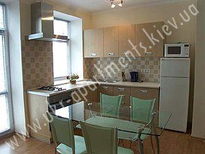apartment 2116