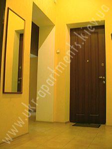 apartment 2118