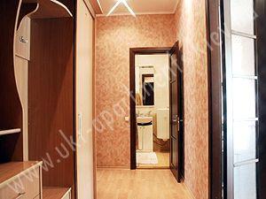 apartment 2119