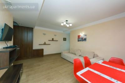 apartment 21193