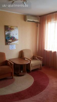 apartment 21196