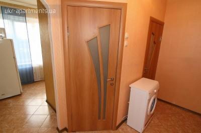 apartment 2121