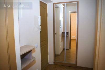 apartment 21220