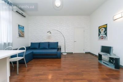 apartment 21270