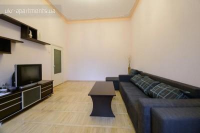 apartment 21271