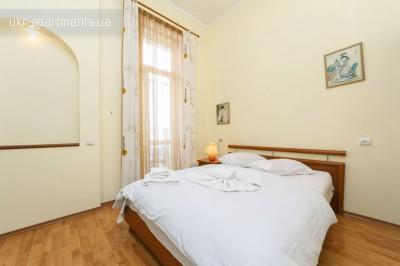 apartment 21273