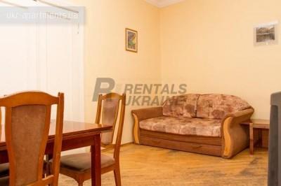 apartment 21274