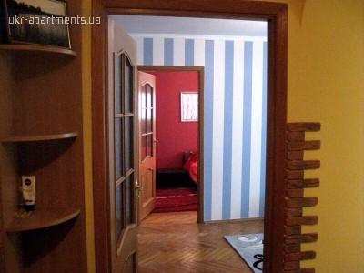 apartment 21275
