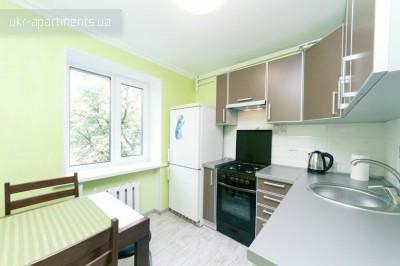 apartment 21276