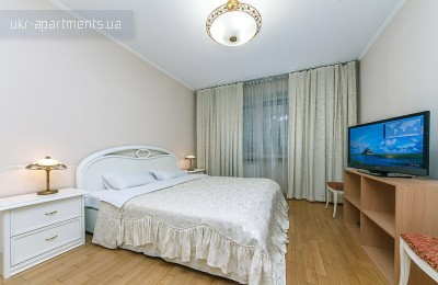 apartment 21277