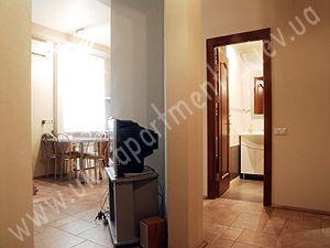apartment 2128