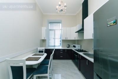 apartment 21287
