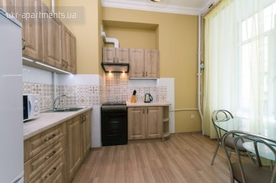 apartment 21292