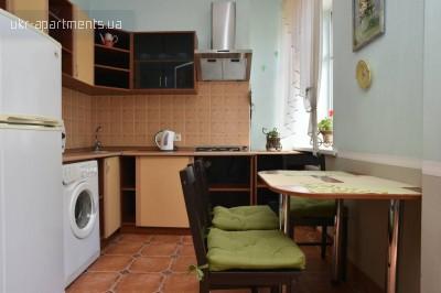 apartment 21293