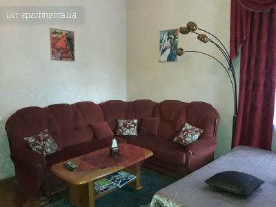 apartment 21301