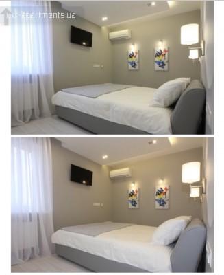 apartment 21302