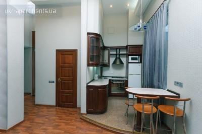apartment 21303