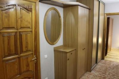 apartment 21306