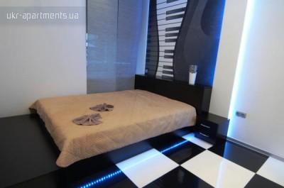apartment 2132