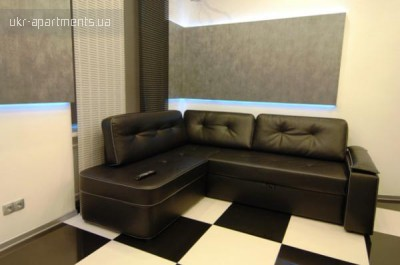 apartment 2134