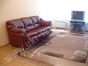 apartment 2137
