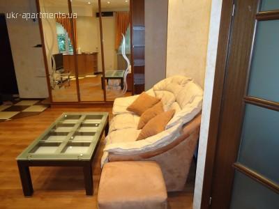 apartment 2139