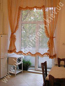 apartment 2141