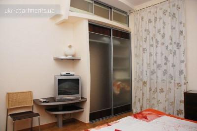 apartment 2147