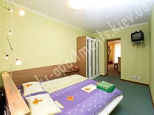 apartment 2156