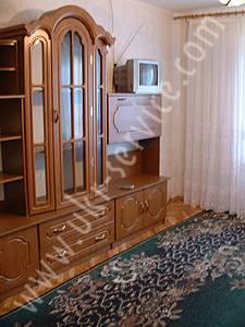 apartment 2169