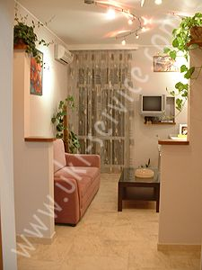 apartment 2171