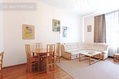 apartment 2173