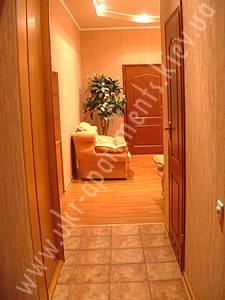 apartment 2180