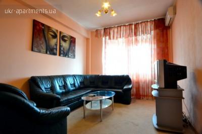 apartment 2183