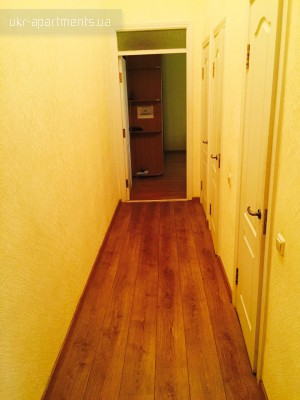 apartment 2186