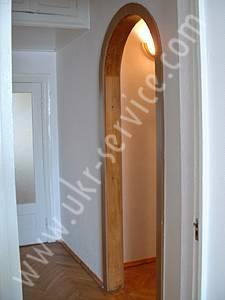 apartment 2189