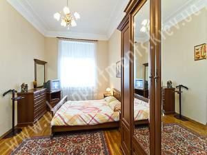 apartment 2190