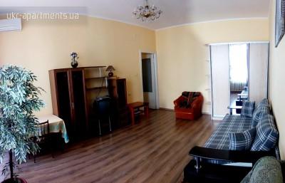 apartment 2191