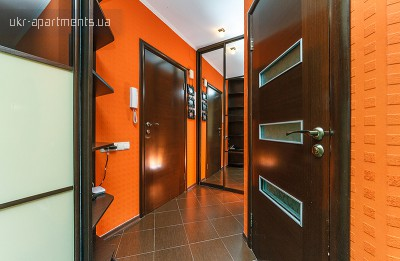 apartment 2193